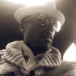 Profile picture for Darryl Harrison