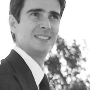 Profile picture for Pieter Boshoff