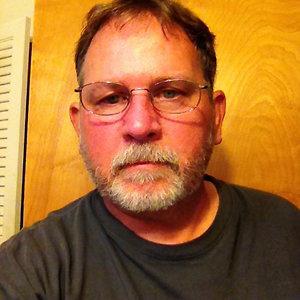 Profile picture for Ron Priest