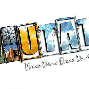 Profile picture for UTAT
