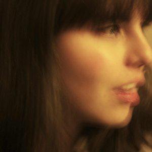 Profile picture for natalia cabrera figueroa