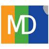 Maddock Douglas, Inc.