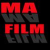 Minnehaha Films