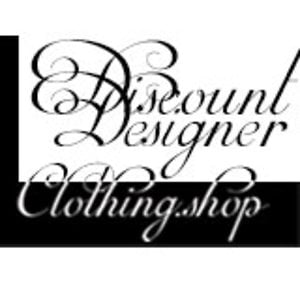 Discountdesignerclothingshop.com Profile picture for Discount