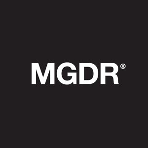 Profile picture for MGDR