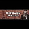 Michael Marco