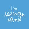 hazwanhamid.com