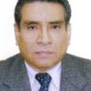 Luciano Zapata B.