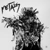 Metals music