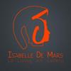 Isabelle DE MARS