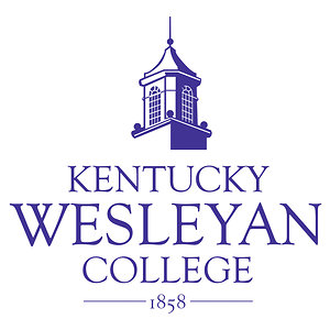 Profile picture for Kentucky Wesleyan College
