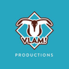 VLAM! Productions