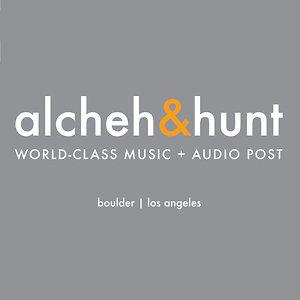 Profile picture for alcheh&hunt