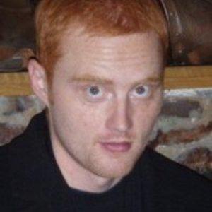 Profile picture for Scott P. Harris