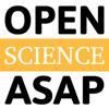 openscienceASAP
