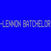 Lennon Batchelor
