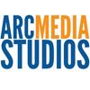 ArcMediaStudios