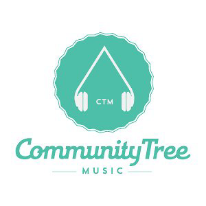 Profile picture for Community Tree Music