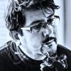 Carlos Atanes