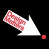 Design Matters Victoria