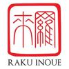 Raku Inoue