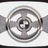 image oscillite