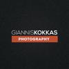 Giannis Kokkas