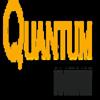 Quantum PC Support