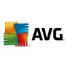 AVG Innovation