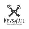 KeysOfArt