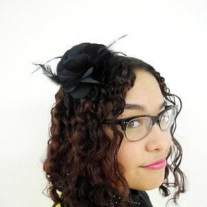 Profile picture for Maria Avila