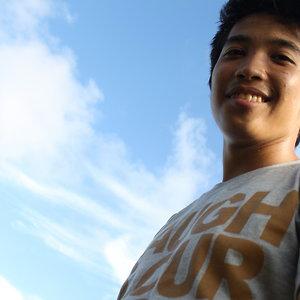 Profile picture for pijaredi10
