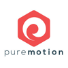 pure|motion