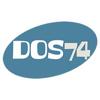 DOS74