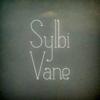 Sylbi Vane