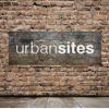 Urban Sites