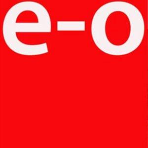 Profile picture for ECO.OFICINA