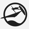 windsurf.lv