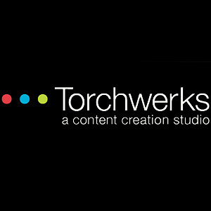 Profile picture for Torchwerks