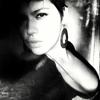 Cristina Paynes