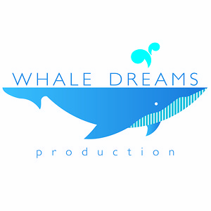 Profile picture for Whale Dreams production