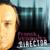 ❌ Franck VÉDRINES | Director