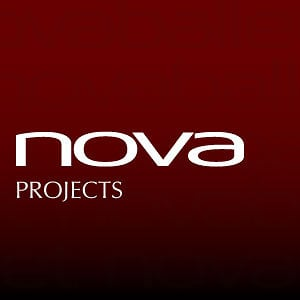 Profile picture for Nova  Projects