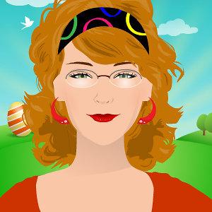 Profile picture for Mª Luisa Caride