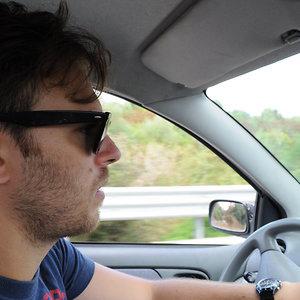 Profile picture for Carlo Turrio