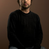 Renato Zamora