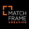Match Frame Creative