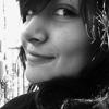 Daniela Olivares