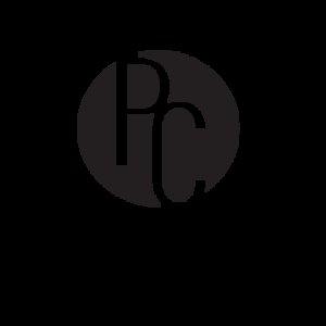 Profile picture for Pierre Casting Inc.