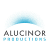 Alucinor Productions